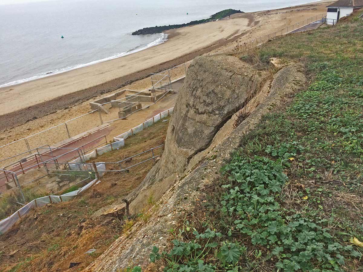 View-of-clacton-embankment