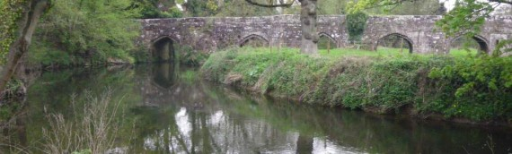Parklands Consortium – Stoneleigh Park, Warks.