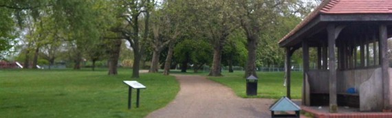 UPDATED: Finsbury Park – Arboricultural Surveys